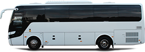 Coaches image